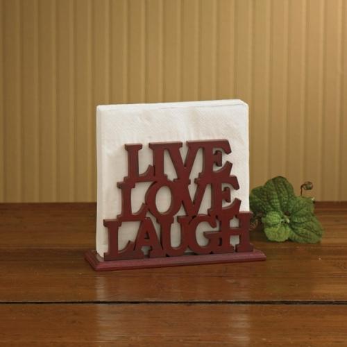 22-687-Live-Love-Laugh-Luncheon-Napkin-Holder_LRG