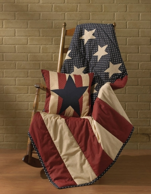 413-53-Patriots-Point-Pillow_LRG