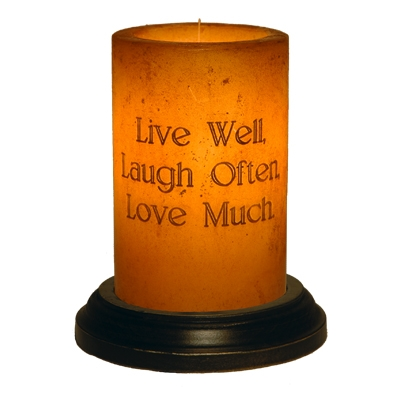6PC-L3-Live-Laugh-Love-Candle-Sleeve_LRG
