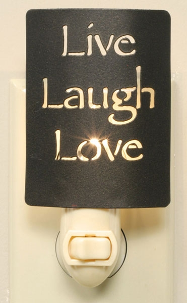 860164Z-Live-Laugh-Love-Nightlight_LRG