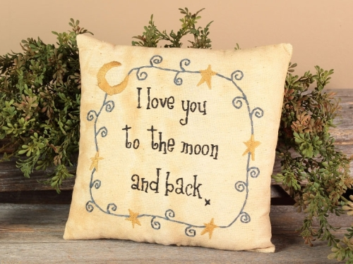 E7122-I-Love-You-To-The-Moon-Pillow_LRG