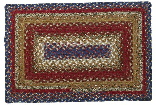 HSD-Log-Cabin-Step-Rectangle-Cotton-Braided-Rug-LRG