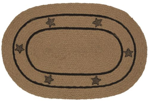 IHB-229-Burlap-Star-Oval-Braided-Rug-LRG
