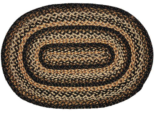 IHB-251-Black-Forest-Oval-Braided-Rug-LRG