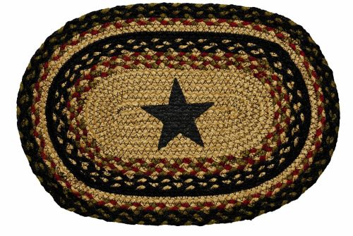 IHB-252-SWT-Tartan-Star-Braided-Rug-Swatch-LRG