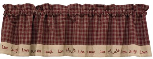 PKD-314-VL-K-Sturbridge-Live-Country-Valance-LRG
