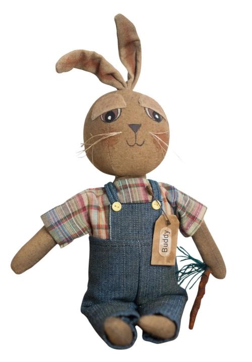 3012-Buddy-Bunny_LRG