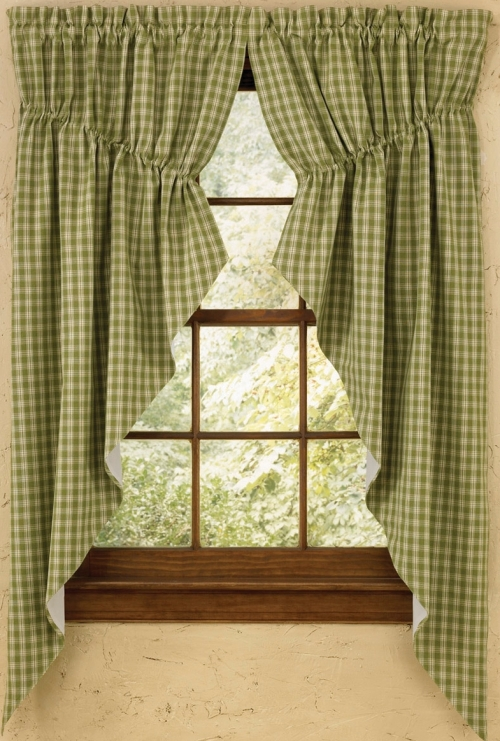 315-462C-Sturbridge-Green-63-Inch-Gathered-Swag_LRG