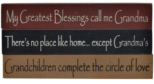 HRS-32314-Grandma-Sign-Set-LRG