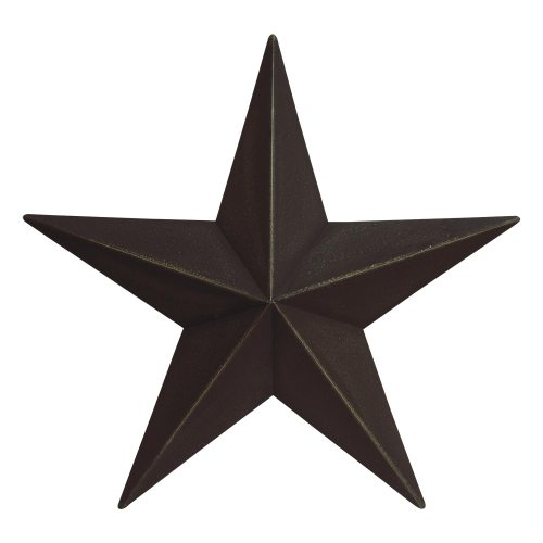 HRS-46538-12-Inch-Black-Star-LRG