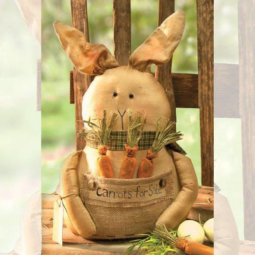 HRS-CS36581-Harrison-Bunny-LRG