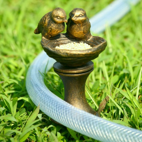 SPI-33514-Lovebirds-Hose-Guard-LRG