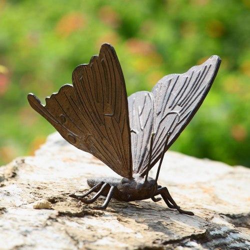 SPI-33697-Butterfly-Garden-Sculpture-LRG