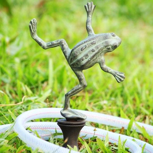 SPI-33832-Dancing-Frog-Hose-Guard-LRG