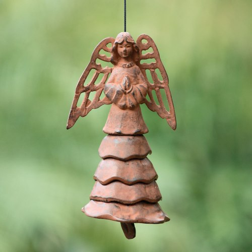 SPI-50472-Angel-Wind-Chime-LRG
