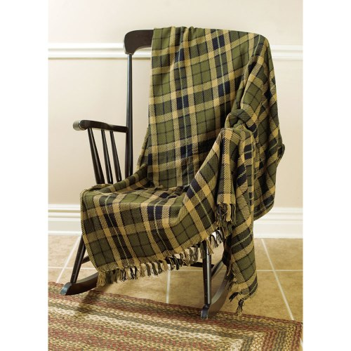 VHC-TEA-09293-Tea-Cabin-Woven-Throw-LRG