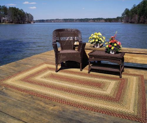 The Great Outdoors For Your Home