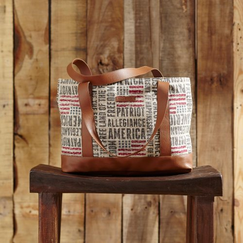 VHC-22894-Freedom-Simple-Tote-2-LRG