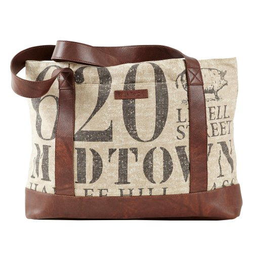 VHC-22895-Hadlee-Hill-Simple-Tote-LRG
