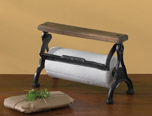 21-081-Vintage-Counter-Paper-Towel-Holder_LRG