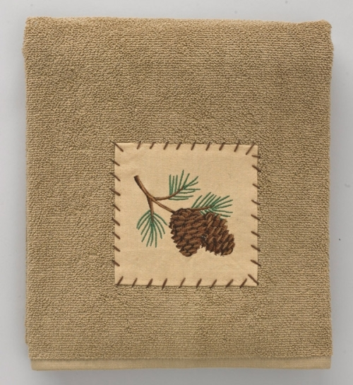 503-82-Pine-Bluff-Bath-Towel_LRG