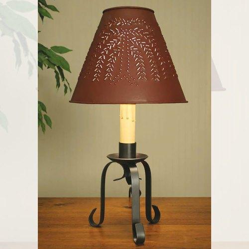 CTW-714282-Scroll-Desk-Lamp-LRG