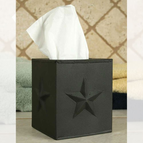 CTW-810861-Star-Tissue-Box-Holder-LRG