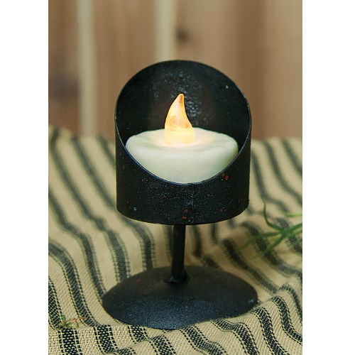 HRS-46229-Small-Egg-Cup-Tealight-Holder-LRG