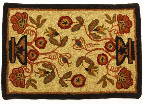 HSD-121011-Potted-Flowers-Hooked-Rug-LRG