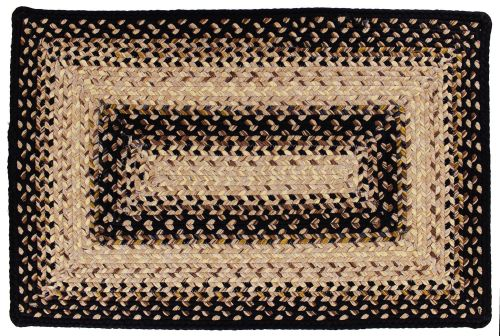 HSD-Black-Mist-Rectangle-Ultra-Durable-Braided-Rug-LRG