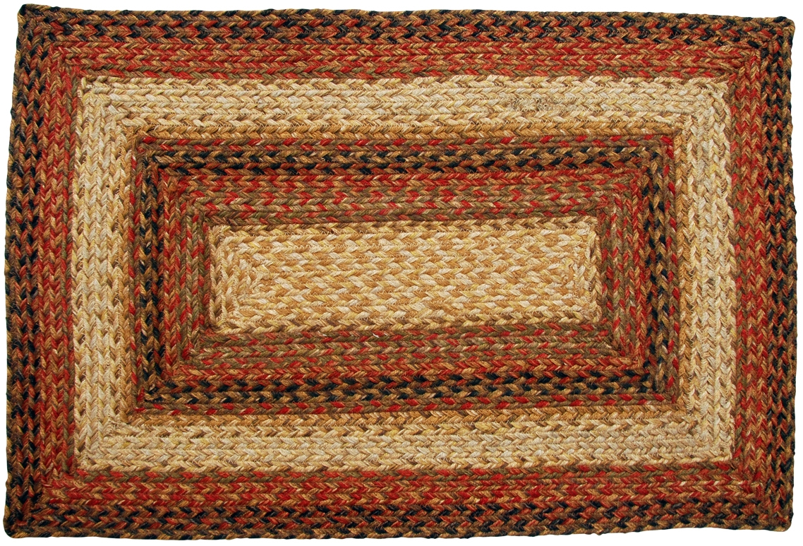 HSD-Russet-Rectangle-Rugs_LRG