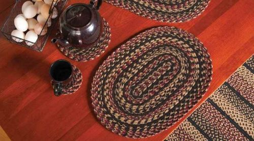 IHB-184-Blackberry-Braided-Tabletop_LRG