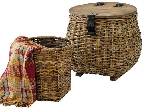PKD-24-804-Covered-Basket-and-Planter-Set-LRG