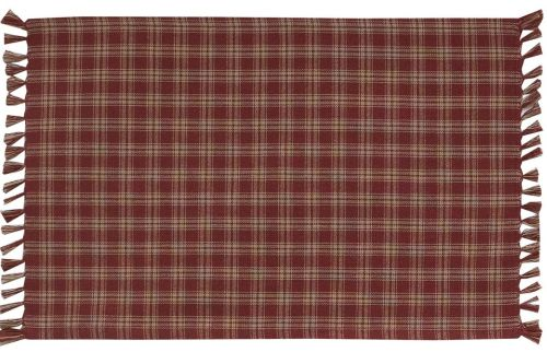 PKD-315-P-K-Sturbridge-Wine-Placemat-LRG