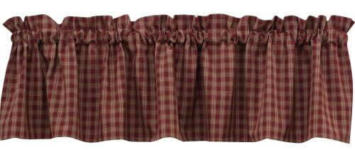 PKD-315-VL-K-Sturbridge-Wine-Window-Valance-LRG