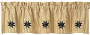 PKD-377-47X-Carrington-Ticking-Patch-Valance-LRG