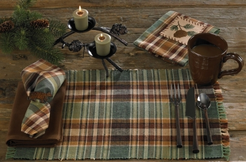 PKD-474-02-Wood-River-Napkin_LRG