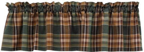 PKD-474-47-Wood-River-Valance_LRG