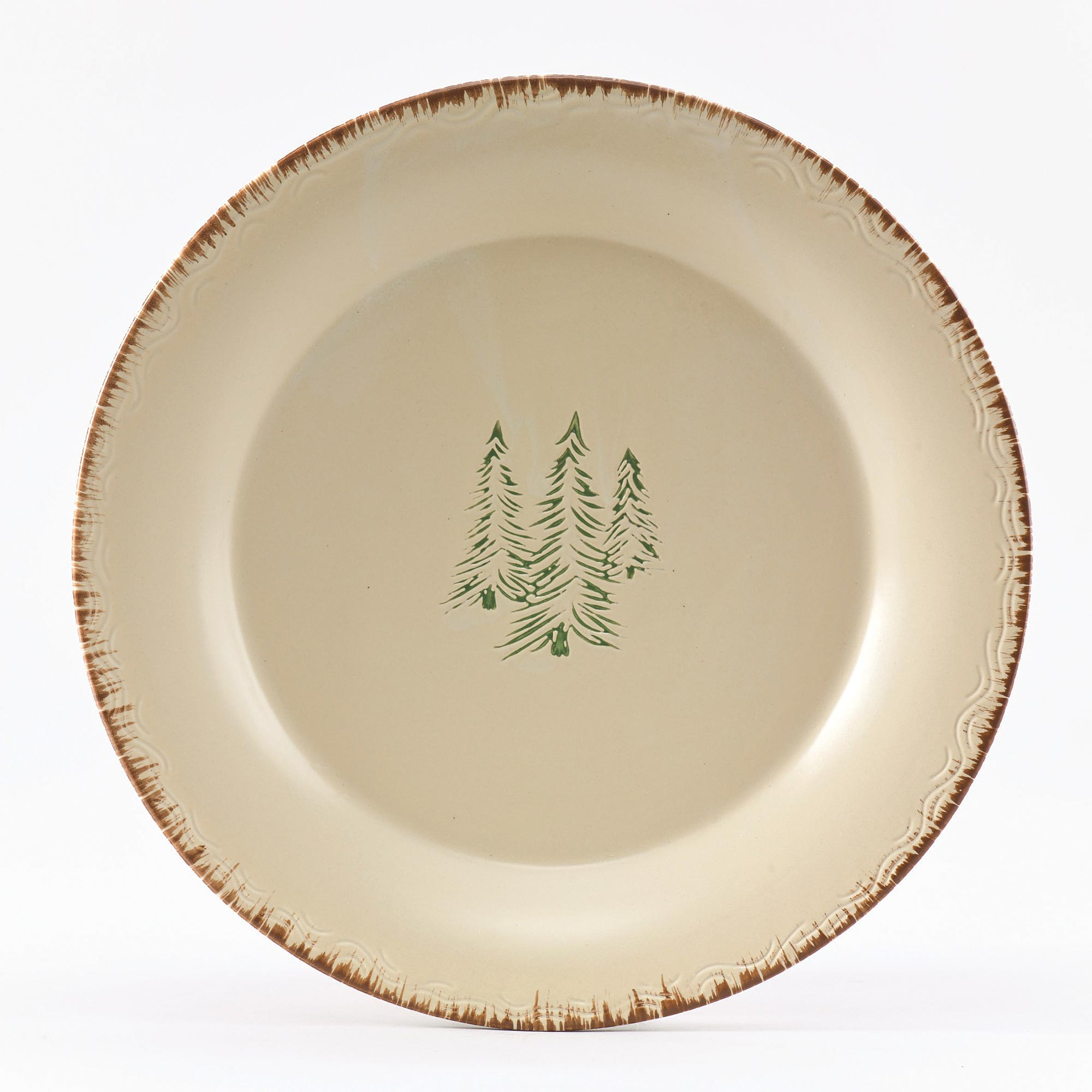PKD-493-650-Rustic-Retreat-Dinner-Plate-Set-LRG
