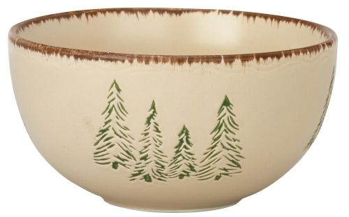 PKD-493-655-Rustic-Retreat-Cereal-Bowl-LRG