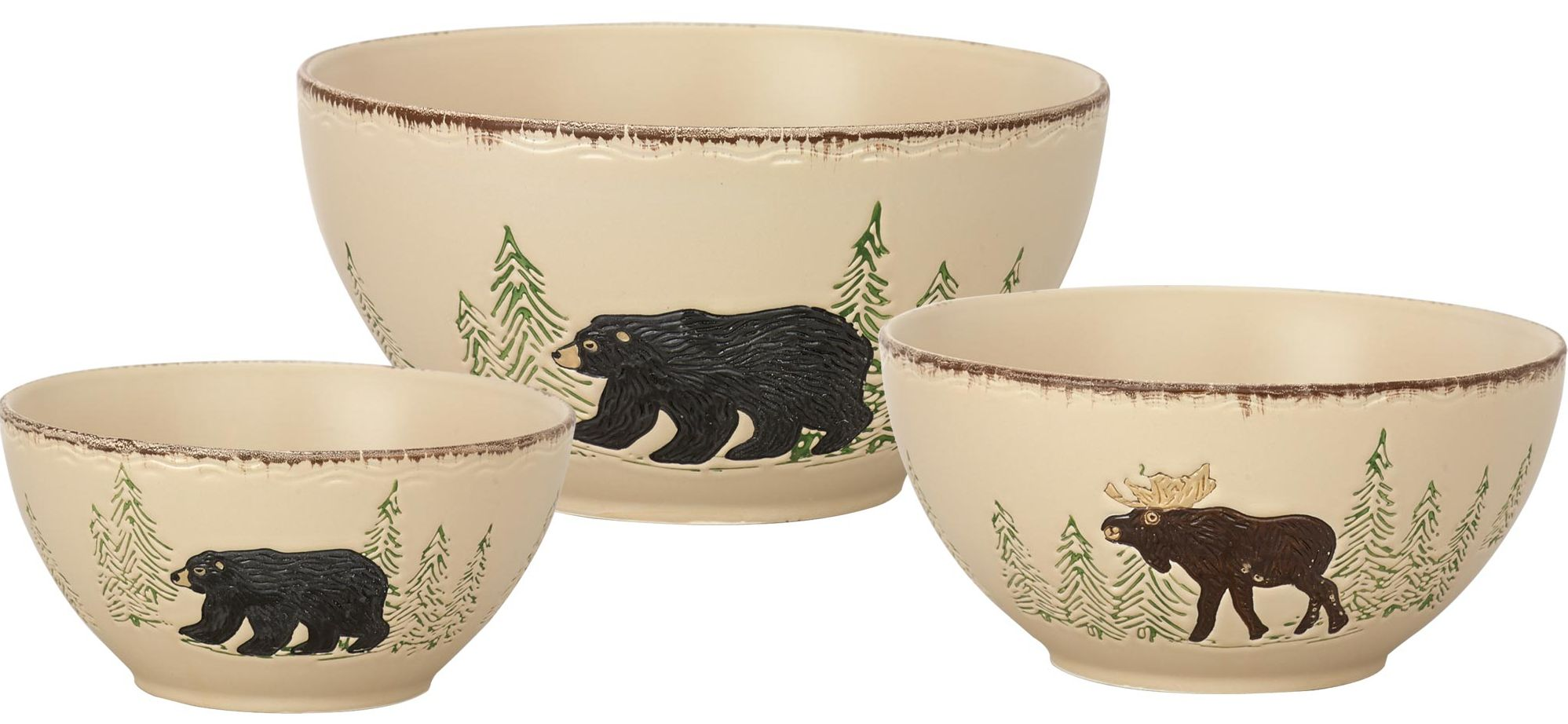 PKD-493-689-Rustic-Retreat-Mixing-Bowl-Set-LRG