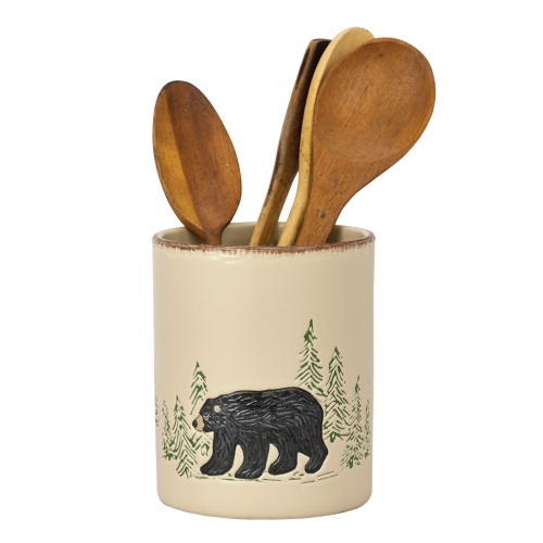 PKD-493-699-Rustic-Retreat-Utensil-Crock-LRG