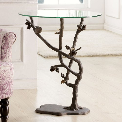 SPI-33491-Bird-And-Pinecone-Table-LRG