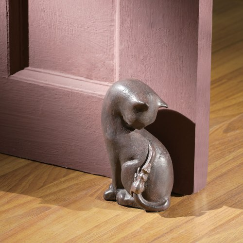 SPI-50527-Cat-and-Mouse-Doorstop-LRG