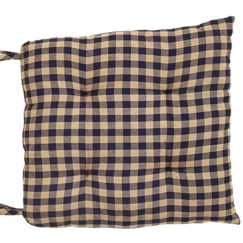 VHC-20249-Navy-Check-Chair-Pad-LRG