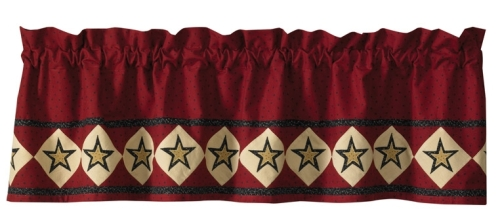 392-47-Federal-Star-Primitive-Valance_LRG