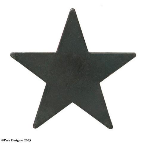975-75-Star-Iron-Napkin-Ring_LRG