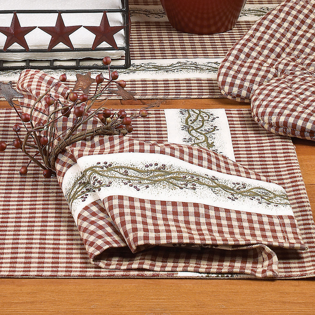 Country home decor this just in country house collection for Country house collections
