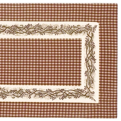 CHC-60696-Burgundy-Berry-Vine-54in-Table-Runner-LRG
