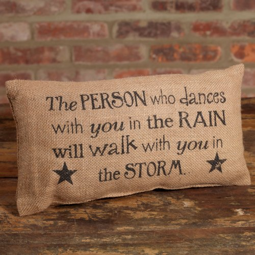 CHC-82853-Small-Burlap-Dances-Pillow-LRG